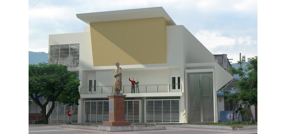Imagen Proyecto